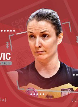 Marina Vujović
