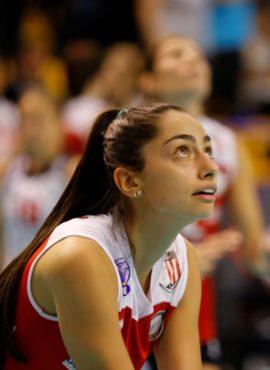 Aleksandra Ćirović