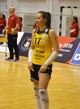 Viktoriya Delros