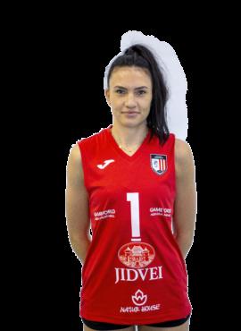 Ioana Baciu
