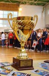 volei-cupa-romaniei-trofeu-300x200