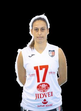 Silvija Popović