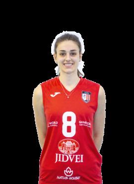 Maja Aleksić